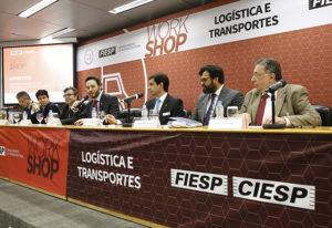 Foto: Helcio Nagamine/Fiesp